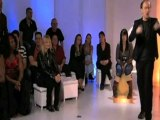 Clip Promo 2011 Cyril ETESSE