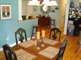 Homes for Sale - 1163 Mariner Dr - Charleston, SC 29412 - John van de Erve