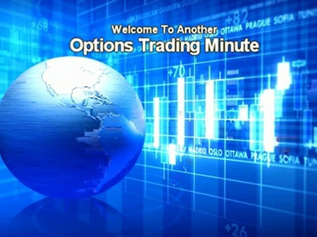 Options Trading Basics-Why Use Options Trading For Investing