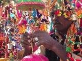 Voyage au Rajasthan | Voyage Inde du Nord | Agence francophone en Inde