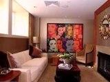 Homes for Sale - 190 Presidential Blvd Unit 506 - Bala Cynwyd, PA 19004 - Carol Aaron