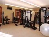 Homes for Sale - 190 Presidential Blvd Unit Ph1 - Bala Cynwyd, PA 19004 - Carol Aaron