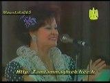 WARDA : Cairo 1993 Harramt Ahebak ღ♡  حرمت أحبك