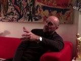 Alain Soral - entretien de janvier 2011 - partie 2