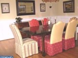 Homes for Sale - 75 Diamond Rock Rd - Phoenixville, PA 19460 - Jean Bell
