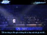 [Vietsub+Kara]SS2-DVD01-16.7.Years.of.Love.s-u-j-u.net