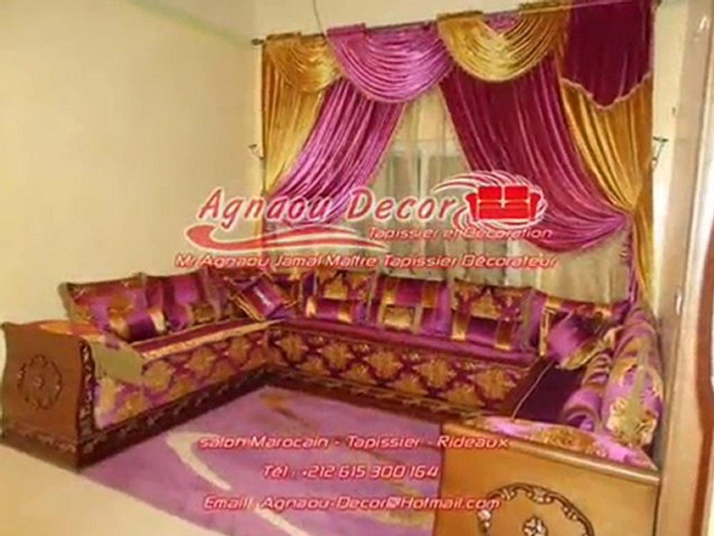 salon marocain 2011 rabat Maroc