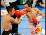 watch Argenis Mendez vs Cassius Baloyi full fight live onlin