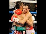 watch Argenis Mendez vs Cassius Baloyi boxing live stream