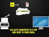 Online Fax | Fax To Email | Email To Fax | Pc Fax | Fax Free