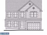 Homes for Sale - 216 A TOLEDO AVE - HADDON TOWNSHIP, NJ 08108 - Kathleen McDonald
