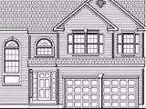 Homes for Sale - 216 C  Toledo Avenue - Haddon Township, NJ 08106 - Kathleen McDonald
