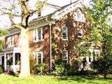 Homes for Sale - 401 W Maple Ave - Merchantville, NJ 08109 - David O'Neal