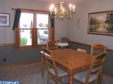 Homes for Sale - 1210 Briarwood Dr - Williamstown, NJ 08094 - Thomas Duffy