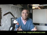Les Héros de la Biodiversité d'Allain Bougrain Dubourg