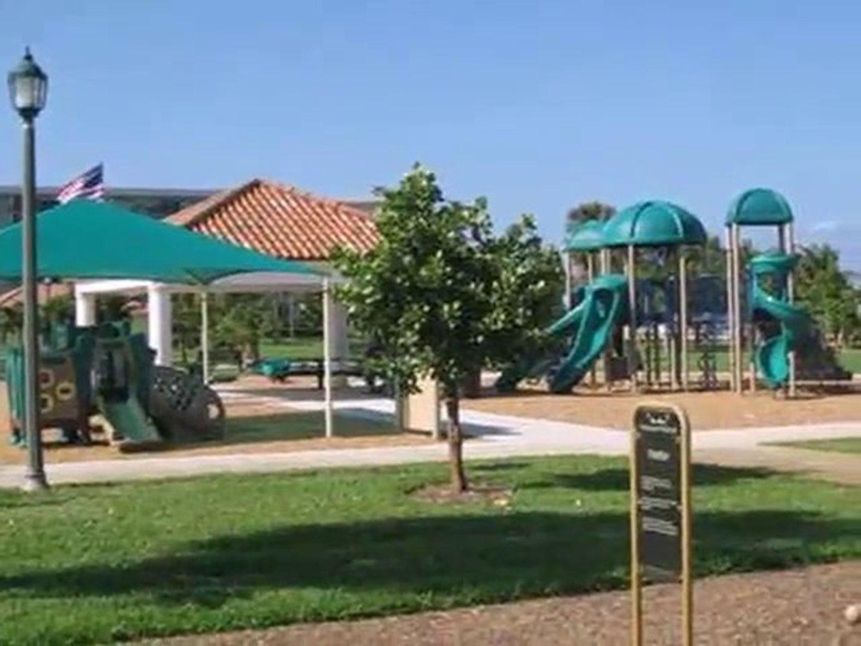 Homes for Sale - 301 LAKE SHORE DRIVE 206 206 - Lake Park, FL 33403 - Keyes Company Realtors