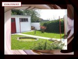 Achat Vente Maison  Asnières la Giraud  17400 - 76 m2
