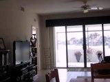 Homes for Sale - 915 Oak Harbour Dr - Juno Beach, FL 33408 - Keyes Company Realtors