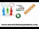 Maverick Money Makers - Maverick Money Makers.com