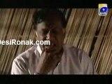 Behropiya - Episode 1 - 24th January 2011 - Part 3