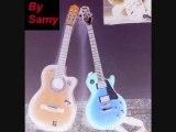 SAMY ^^