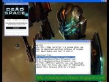Download FOR FREE Dead Space 2 Xbox360, PS3, PC