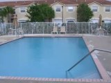 Homes for Sale - 6377 Landings Ter # 6377 - Tamarac, FL 33321 - Keyes Company Realtors