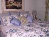 Homes for Sale - 4301 S ATLANTIC AVE 506 506 - New Smyrna Beach, FL 32169 - Keyes Company Realtors