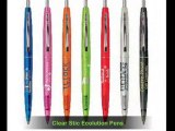 full range of promotional Bic pens,cheap Bic pens