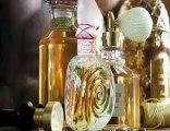 Parfum pub Clip Guerlain Mr Guerlain Clip Pub