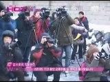 110124m-net『ワイド芸能ニュース』