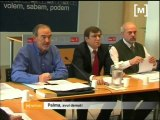 Jornades parlamentàries del PSIB-PSOE