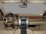 Used 2008 GMC Yukon Joliet IL - by EveryCarListed.com