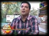 Jhalak Dikhla Ja - 25th January 2011 - Part3