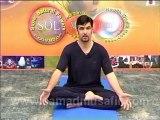 D. A. Instant Yoga (Program5) By Prof. Dr. Abdul Samad (P-1)