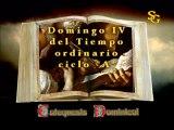 Videocatequesis Domingo IV ordinario-A