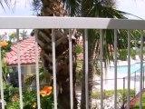 Homes for Sale - 218 Cypress Point Dr 218 218 - Palm Beach Gardens, FL 33418 - Keyes Company Realtors