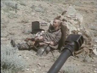 Afghantsi part 3