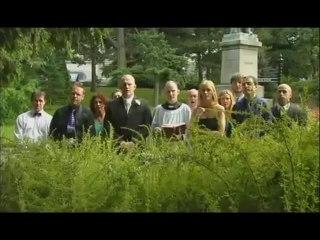 lebuzzodrome.com: camera cachee mariage