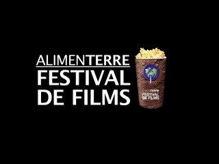 SOS Faim vidéo : le festival de films AlimenTerre 2010