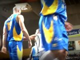 Résumé du match Orleans Loiret Basket - Hyères Toulon
