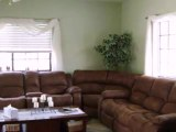Homes for Sale - 1825 Monte Carlo Wy 29 29 - Coral Springs, FL 33071 - Keyes Company Realtors