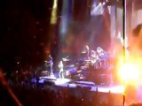 Linkin Park  Bercy 2010  One step closer