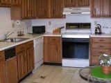 Homes for Sale - 5250 Woodland Lakes Dr 227 227 - Palm Beach Gardens, FL 33418 - Keyes Company Realtors
