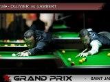 2010 demi finale gp SAINT JAMES LAMBERT vs OLLIVIER - 01