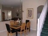 Homes for Sale - 18 Porta Vista Cir - Palm Beach Gardens, FL 33418 - Keyes Company Realtors