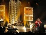 Misteur Valaire@Montreal - 2010-10-20 GUMSHOE (ft.Béni BBQ)