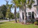 Homes for Sale - 5101 Birdie Ln - Summerville, SC 29485 - Patricia  Allen
