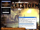 Bulletstorm Codes Keys For XBOX 360, PS3 and PC