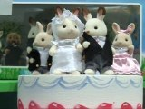 Rabbit Royals look-a-likes prepare for big day